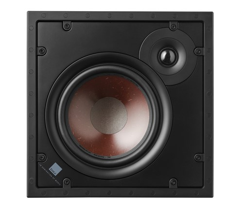 DALI PHANTOM H-80 In-wall-högtalare