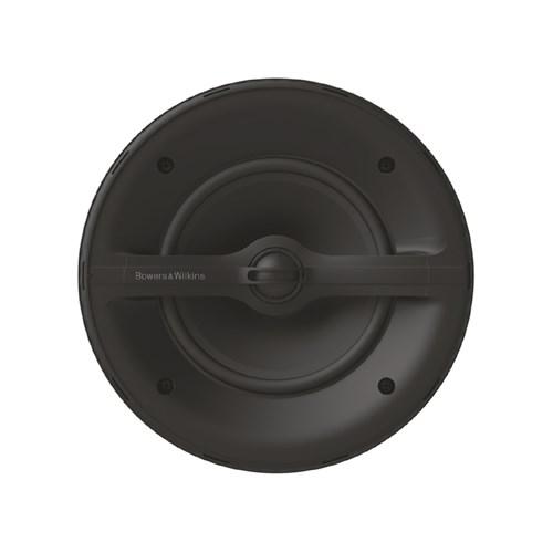 Bowers & Wilkins Marine 6 In-wall-högtalare