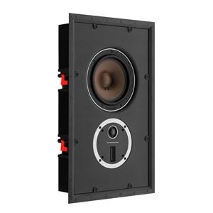DALI PHANTOM S-80 In-wall høyttalere
