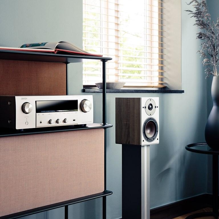 DALI OBERON 1 Kompakt høyttaler