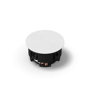 Sonos In-Ceiling Indbygningshøjtaler til loft