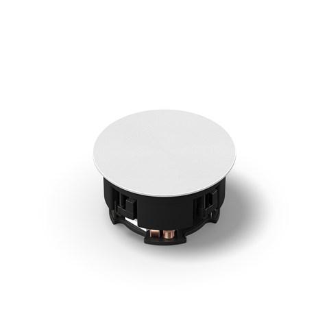 Sonos In-Ceiling In-ceiling-högtalare