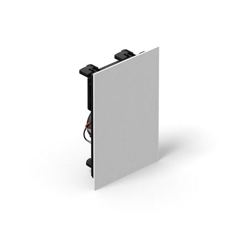 Sonos In-Wall In-wall-högtalare