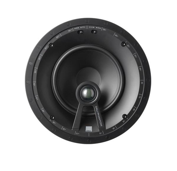 DALI PHANTOM E-60 In-ceiling-högtalare