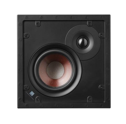 DALI PHANTOM H-50 In-wall-högtalare