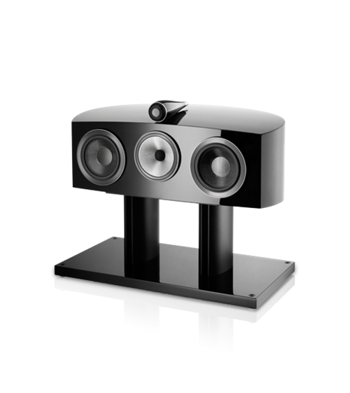 Bowers & Wilkins HTM2 D3 Center