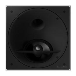 Bowers & Wilkins CCM8.5 D In-wall høyttalere