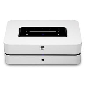 Bluesound POWERNODE (N330) Muzieksysteem met streaming