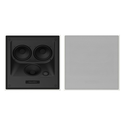 Bowers & Wilkins CCM7.3 S2 In-ceiling-högtalare