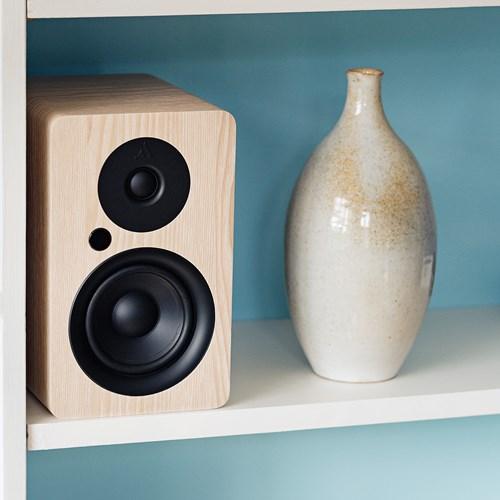 Argon Audio ALTO 4 ACTIVE Trådlös högtalare - stereo