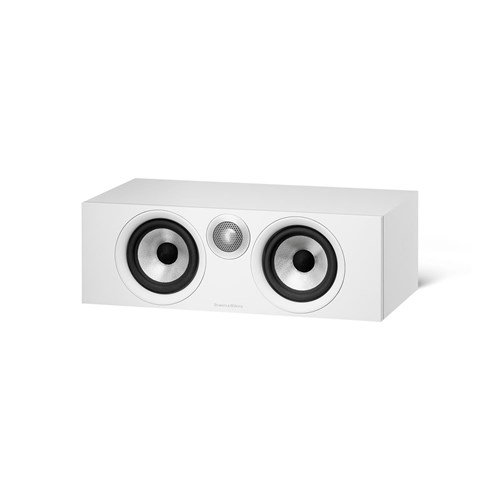 Bowers & Wilkins HTM6 Center