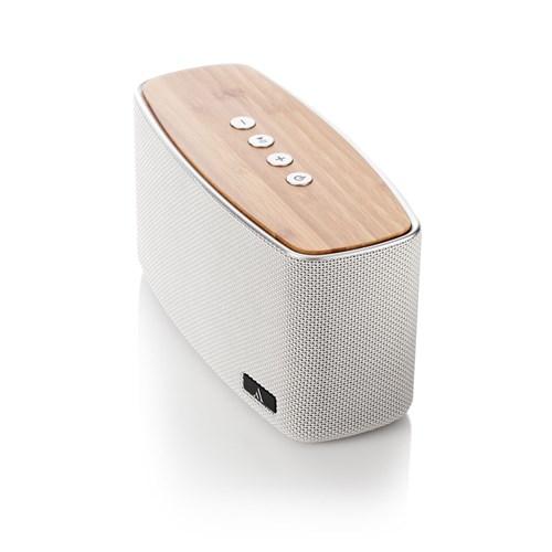 Argon Audio STYLE Bluetooth-Lautsprecher