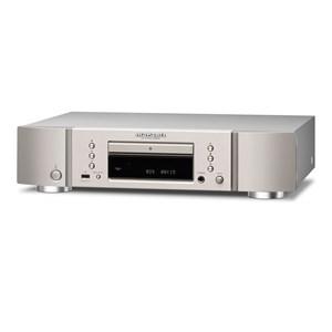 Marantz CD6007 CD-speler