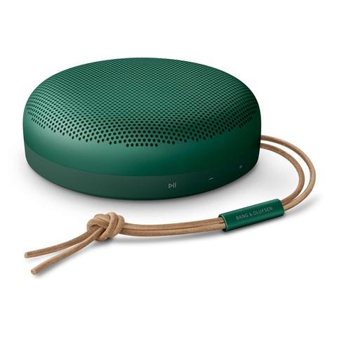 Bang & Olufsen Beosound A1 2nd Gen Trådlös högtalare med batteri