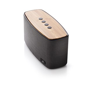 Argon Audio STYLE Bluetooth-luidspreker