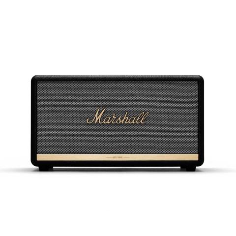 Marshall Stanmore II Trådløs højtaler med batteri