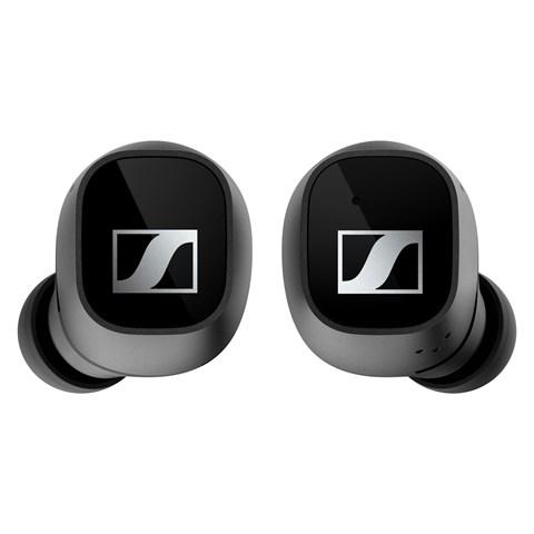 Sennheiser CX 400BT Draadloze in-ear hoofdtelefoon