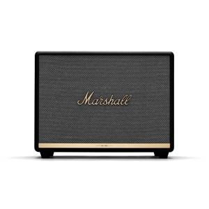 Marshall Woburn II Trådløs højtaler med Bluetooth