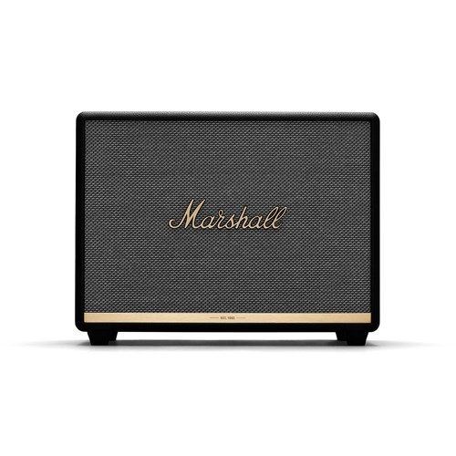 Marshall Woburn II Kabelloser Lautsprecher mit Bluetooth