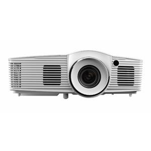 Optoma HD39 Videoprojektor