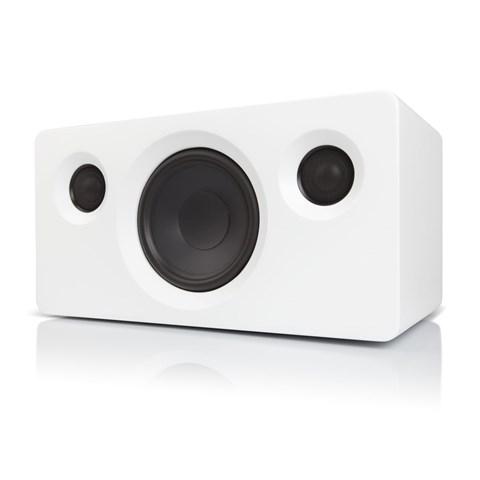 Argon Audio OCTAVE Box1 Bluetooth-Lautsprecher
