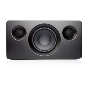 Argon Audio OCTAVE Box1 Bluetooth høyttaler