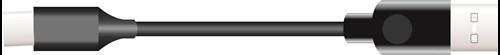 Sinox Sinox SXI5060 USB-Kabel