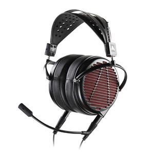 Audeze LCD-GX Gaming headset