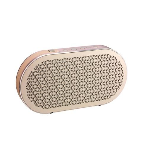 DALI KATCH Trådlös högtalare med batteri