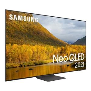Samsung GQ85QN95A Neo QLED-TV