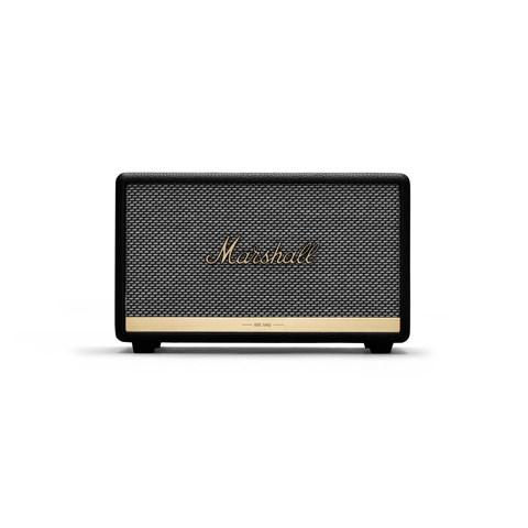 Marshall Acton II Trådlös högtalare med Bluetooth