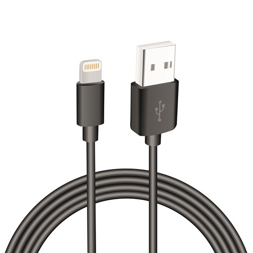 Sinox Sinox SXI2500MFI USB-Kabel