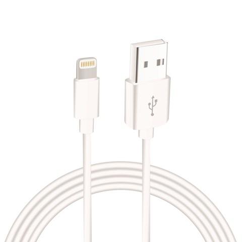 Sinox Sinox SXI2500MFI USB kabel