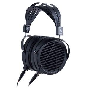 Audeze LCD-2 Classic Head-fi Kopfhörer