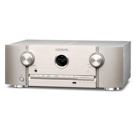 Marantz SR5015 Home-cinema-receiver