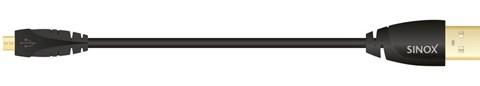 Sinox Sinox SXI4900 USB-kabel