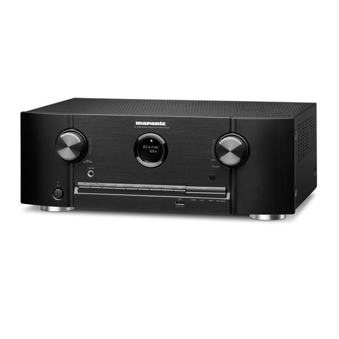 Marantz SR5015DAB Home-cinema-receiver
