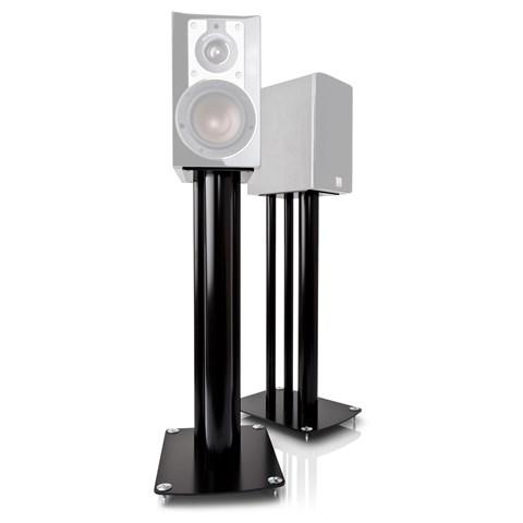 Argon Audio ST1 högtalarstativ