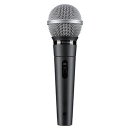 MONACOR DM-3K Mikrofon