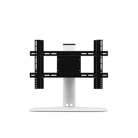 Flexson Adjustable TV Stand tafelstandaard