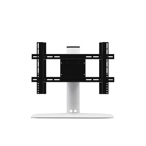 Flexson Adjustable TV Stand for Sonos PLAYBASE bordsstativ