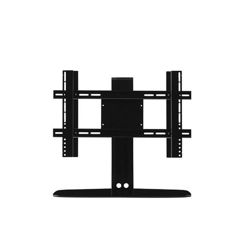 Flexson Adjustable TV Stand for Sonos PLAYBASE Tischstativ