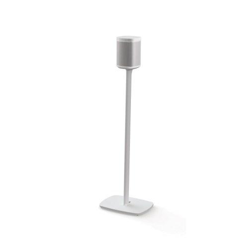 Flexson Floor Stand for Sonos One Lautsprecherständer