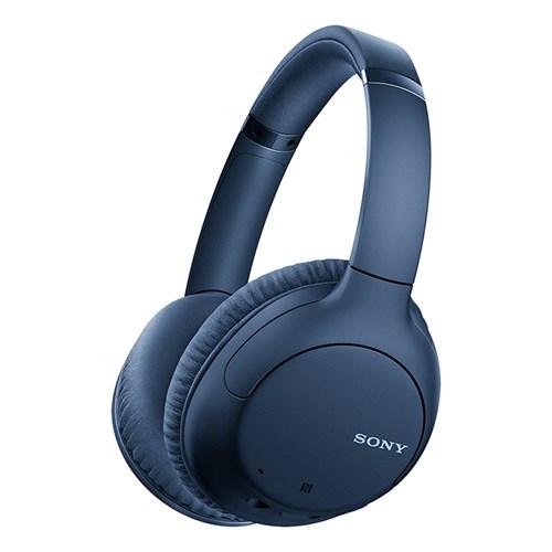 Sony WH-CH710N Hoofdtelefoon