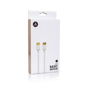 Argon Audio Basic HDMI1 HDMI-kabel
