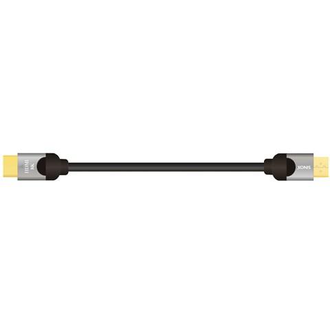 Sinox Sinox SHD3070 HDMI-Kabel