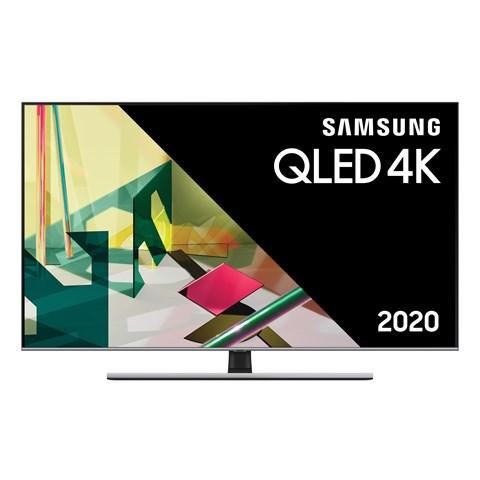 Samsung QE75Q77T QLED-TV