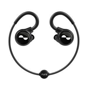 Nura NuraLoop Trådløse in-ear høretelefoner