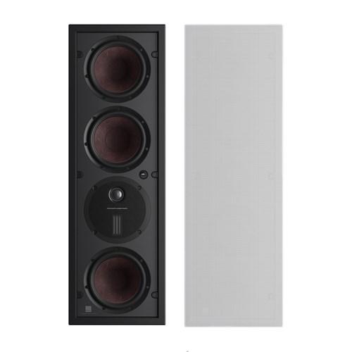 DALI PHANTOM M-375 In-wall-högtalare