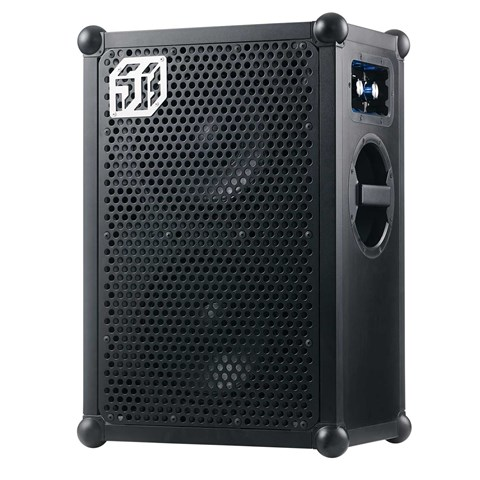SOUNDBOKS (Gen. 2) Trådløs høyttaler med batteri
